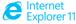 logo_internet-explorer-11.png