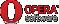 opera_logo_h24px.png